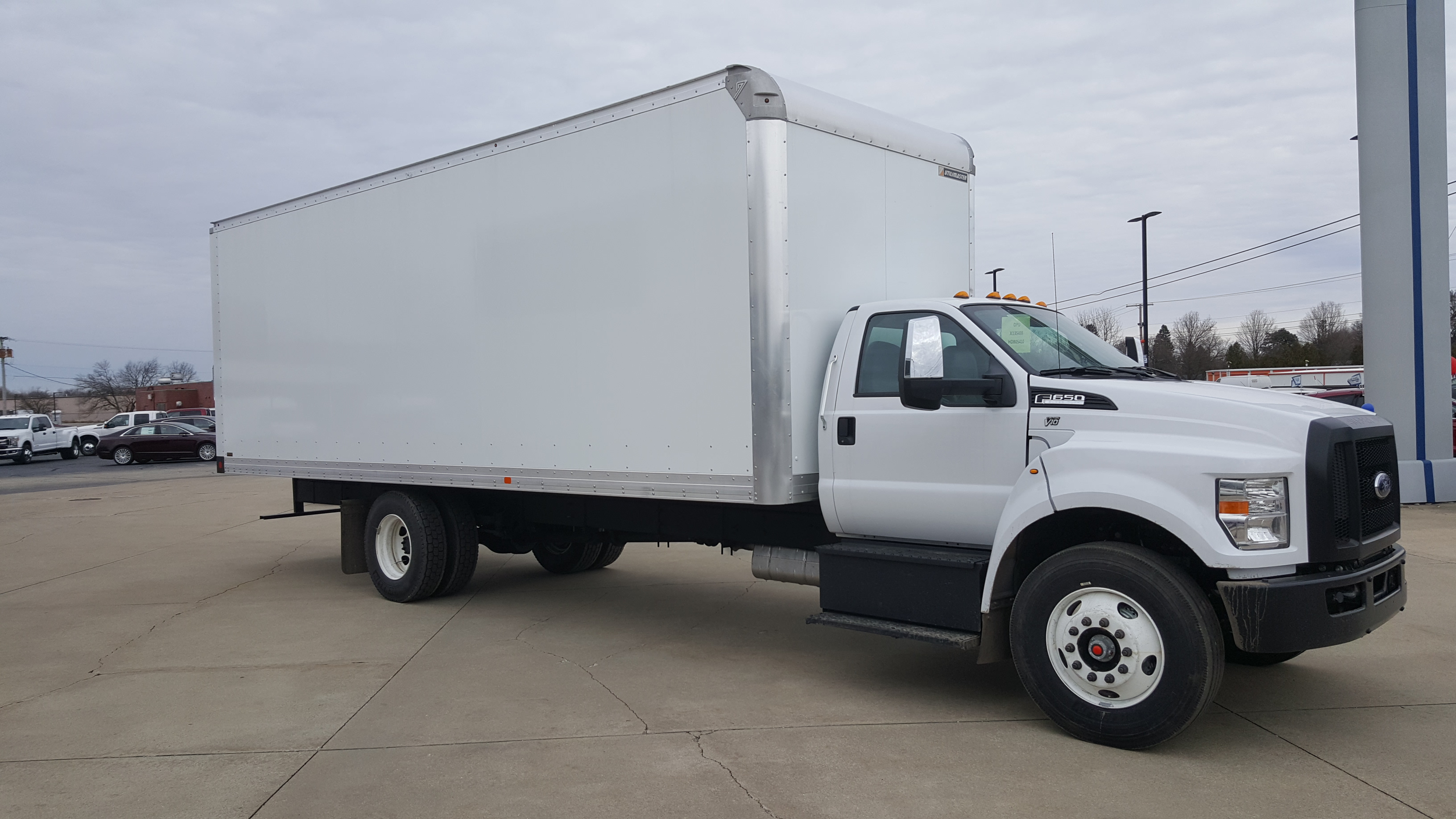price specs for fontana at stock in htm transwest center truck open inventory california ford truckinventory